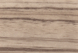 Folia Wood Grain 1392H