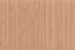 Folia Wood Grain 2839