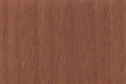 Folia Wood Grain 2862