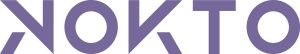 NOKTO logo RGB